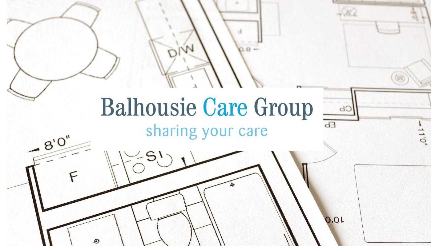 Balhousie Care Group